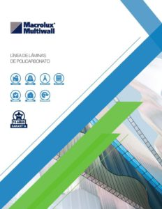 thumbnail of 4. Catalogo Macrolux Multiwall