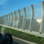 Acoustic Barriers 2