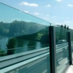 Acoustic Barriers 4