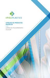 thumbnail of Catalogo Macrolux_MediaCarta_Visualización