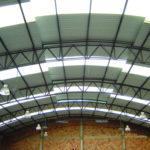 Industrial Rooflights 2