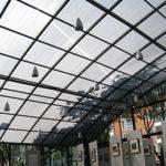Roof Light 1