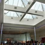Rooflights 4