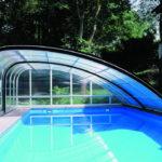 Translucent Light Roofs 7