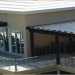 canopies 1