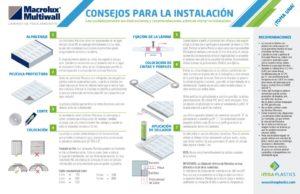 thumbnail of Macrolux Multiwall_Instructivo media carta_NOV20_low